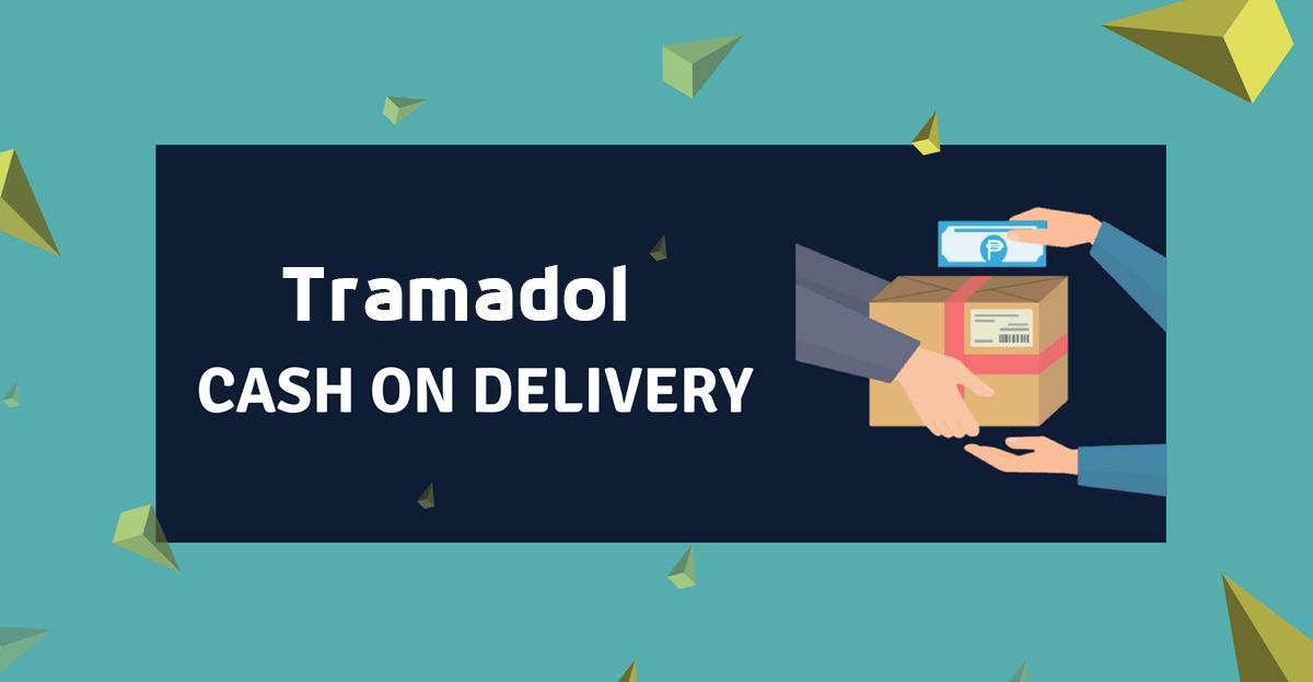 tramadol cash on delivery